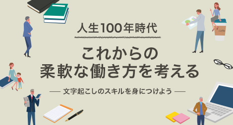 g0206_card