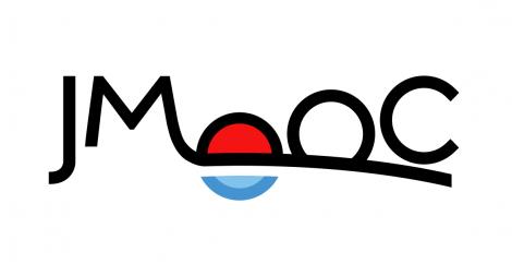 jmooc_logo_ogp