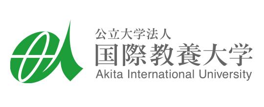 logo_aiu-u