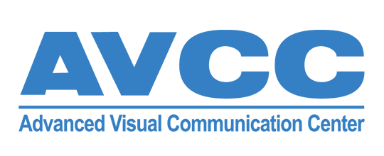 logo_avcc