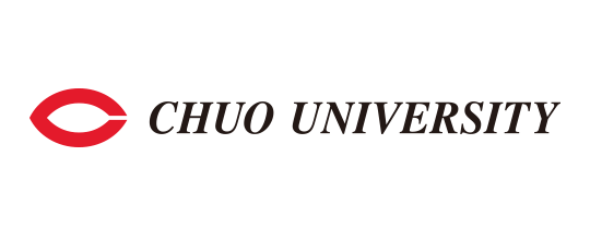 logo_chuo_univ_en