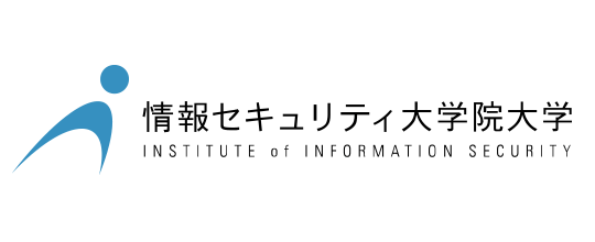 INSTITUTE of INFORMATION SECURITY