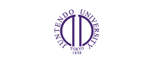 logo_juntendo_en