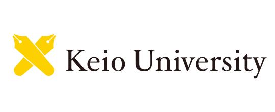 logo_keio_en
