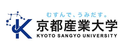 logo_kyotosangyo