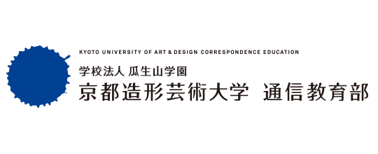 logo_kyotozoukei