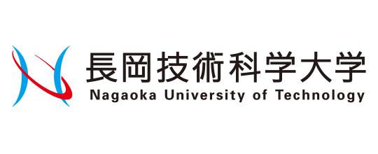 logo_nagaoka-u