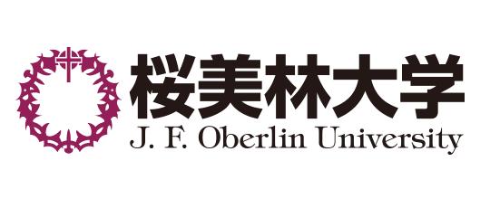 logo_obirin