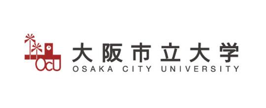 logo_osakaichiritu