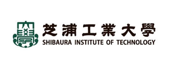 logo_shibaurakogyo