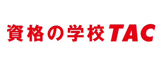 logo_tac