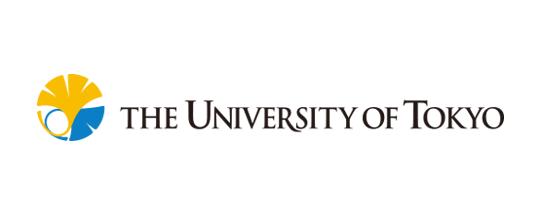 logo_tokyo_univ_en