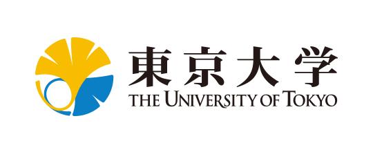 logo_tokyo_univ_ja