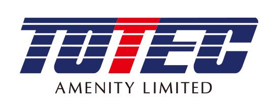 logo_totec