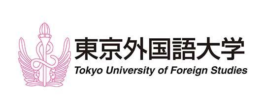 logo_tufs