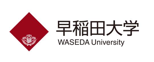 logo_waseda
