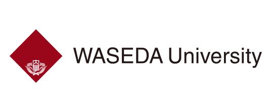 logo_waseda_en