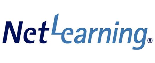 netlearning2